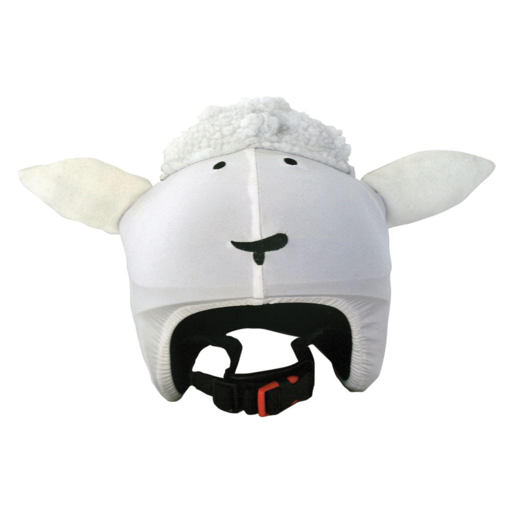 41 Animal Motorcycle Helmet Cover
