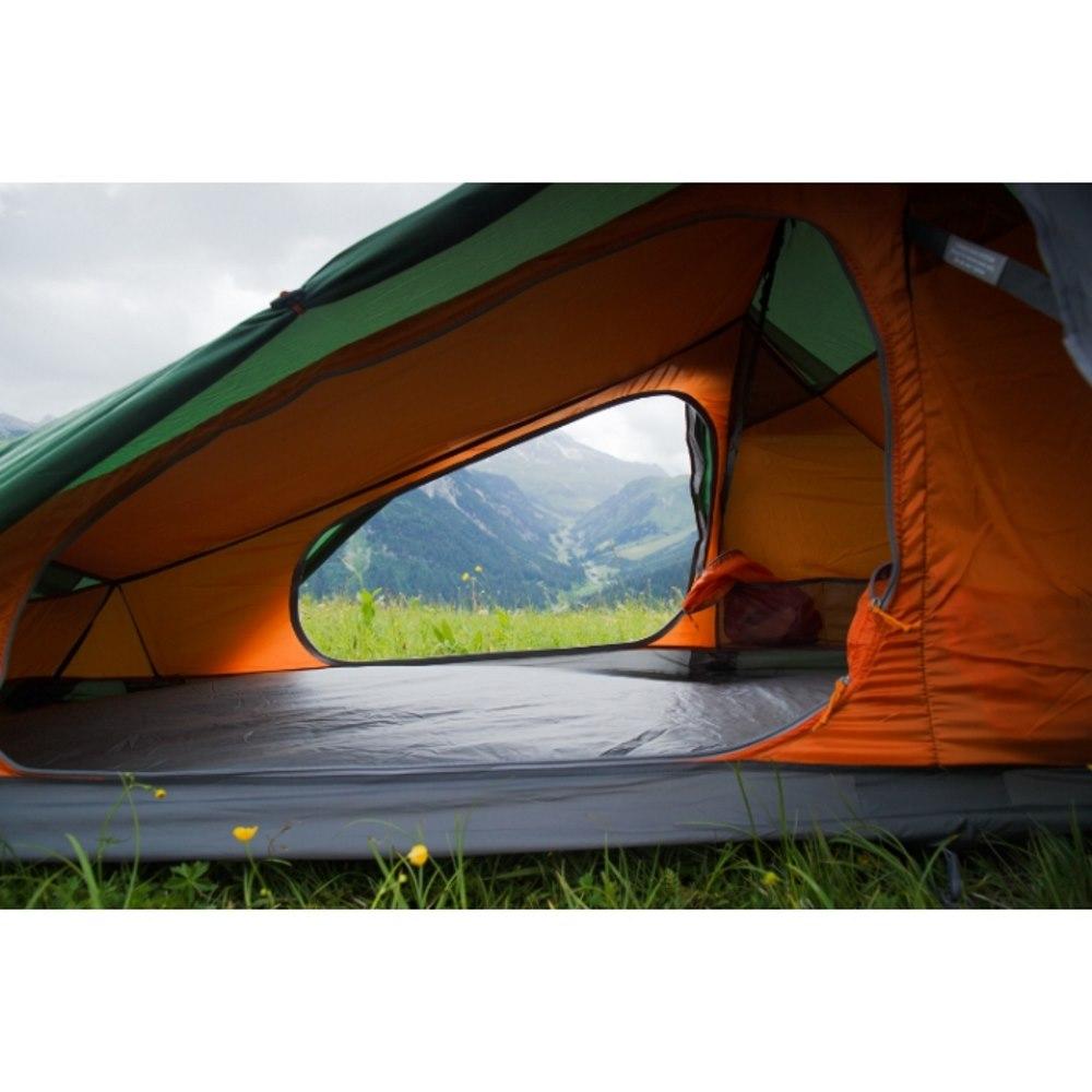 Vango Banshee 300 Tent