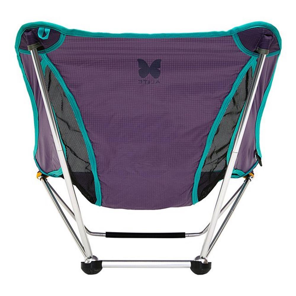 Alite Mayfly 2 0 Chair