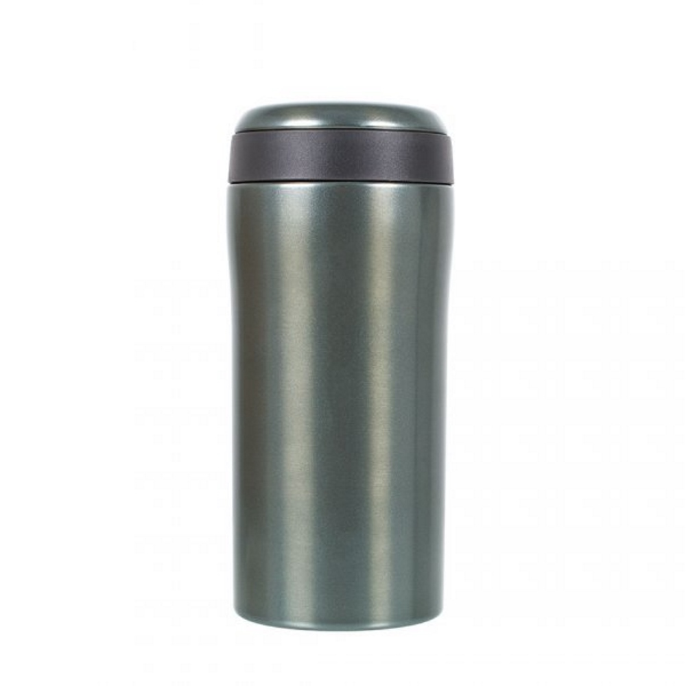 lifeventure thermal mug instructions