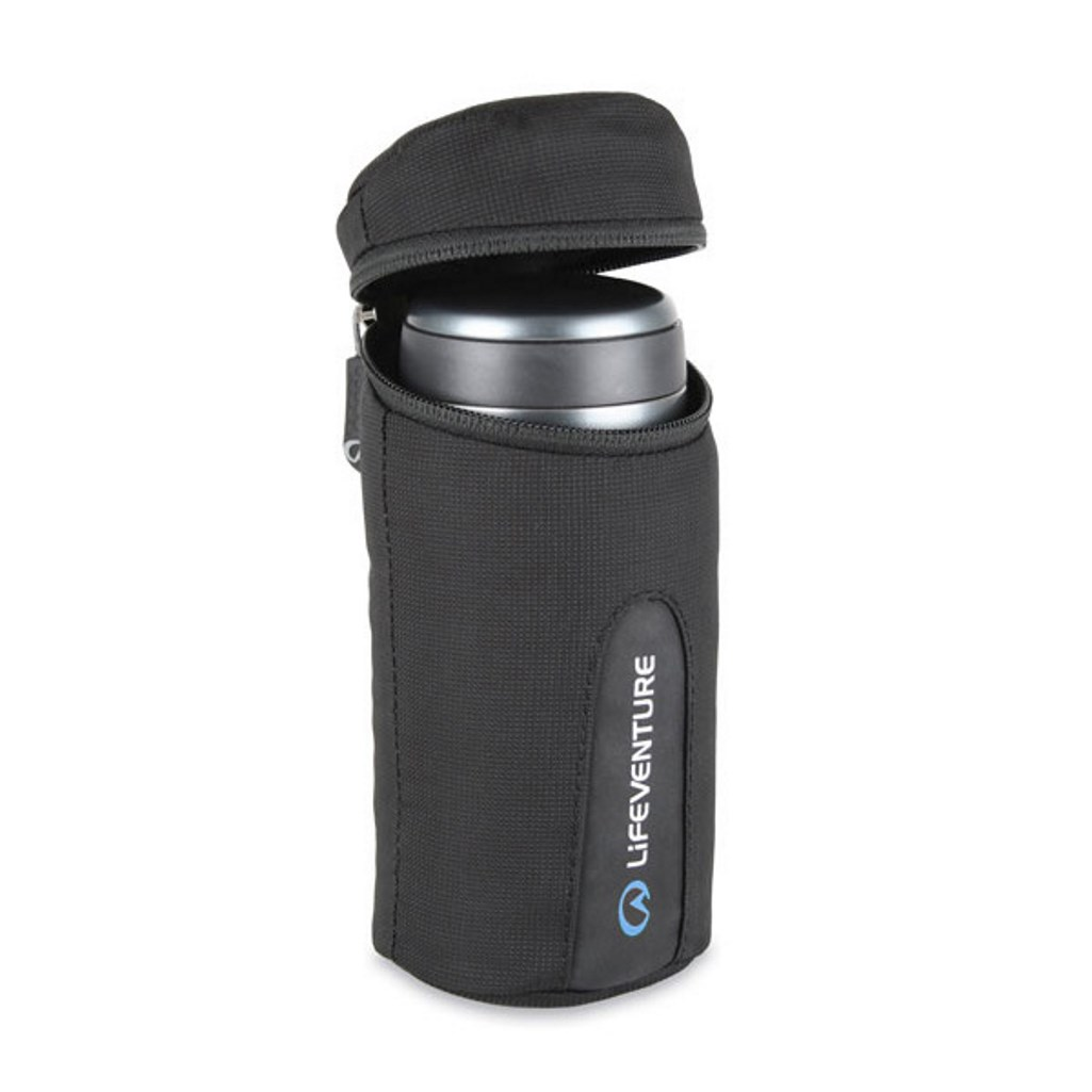 lifeventure thermal mug instructions