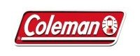 Coleman Aluminium Shaft Kayak Paddle from Coleman