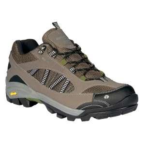 Men's Footwear Regatta Trailbreaker Low VXT Shoe