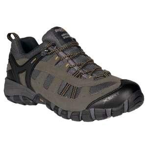 Men's Footwear Regatta Carbon Low X-LT Shoes
