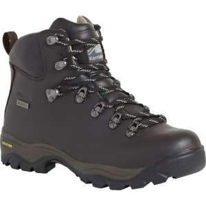 Karrimor KSB Orkney III Weathertite Leather Boot