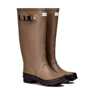 Huntress Women s Contrast Wellies