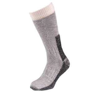 Product image of Extremities Mountain Toesters Sock - Long
