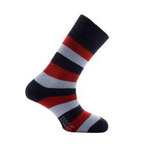 Help for Heroes Outdoor Merino Socks  2 Pack