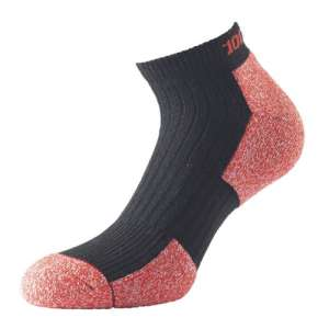 Image of 1000 Mile Ultra Performance Socklet with Cupron