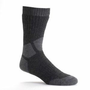 Image of Berghaus Men s Hillmaster Socks