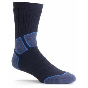 Image of Berghause Men s Explorer Socks