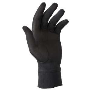 Manbi Silk Glove Liner