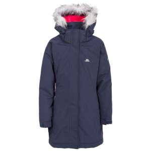 Regatta Freebase Insulated Waterproof Jacket