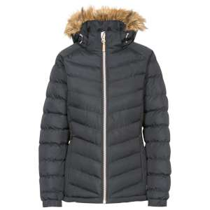 Regatta Ladies Lauren Insulated WP Jacket