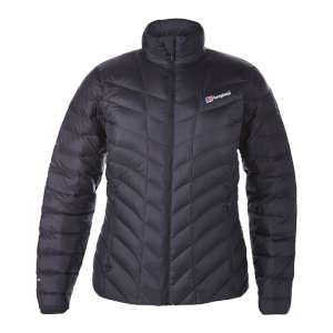 Berghaus Women s Scafell Hydrodown Fusion Jacket