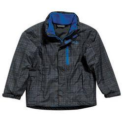 Regatta Boys Didi 3 in 1 Waterproof Jacket