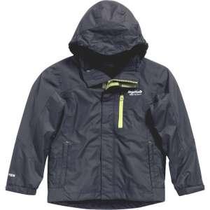 Regatta Boys Thunderflash 3 in 1 Waterproof Jacket