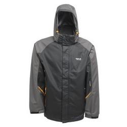 Regatta Sanders 3 in 1 Waterproof Jacket