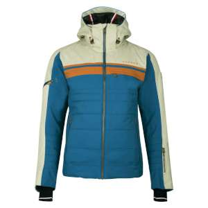 Equalize Ski Jacket