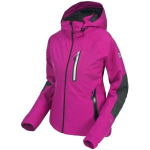 Trespass Women s Slender Stretch Ski Jacket