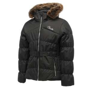 Children's Clothing Dare 2b Kids Wondrous Ski Jacket