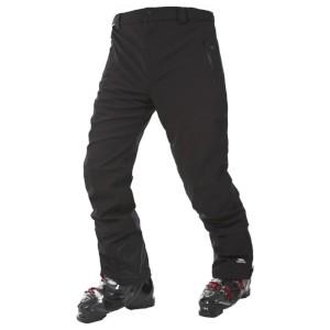 Dare2b Dive Down Trouser