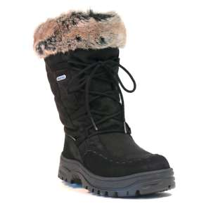 Aquarius Ladies Berlin Winter Boot