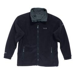 Clothing & Accessories Regatta  Tectonic II Isotex Lined Fleece
