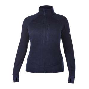 Berghaus Womens Kinloch Fleece Jacket