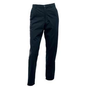 Regatta Crossfell Lined Trousers