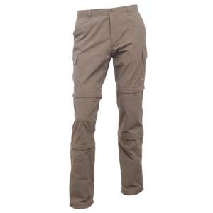 Regatta Latice Double ZipOff Trouser