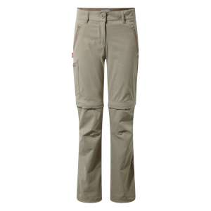 Craghoppers NosiLife Stretch Trousers