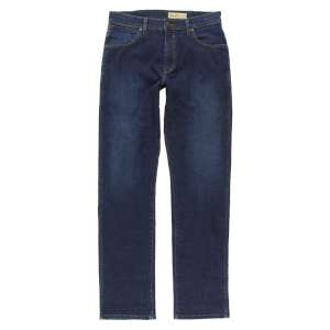 Wrangler Texas Stretch Water Resistant Jeans
