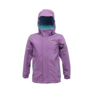Regatta Kids Skill Stretch Jacket