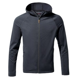 Regatta All Peaks Waterproof Jacket