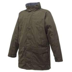 Regatta Waxbill Waterproof Jacket