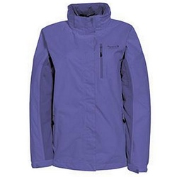Regatta Ladies Perdita IA Waterproof Jacket