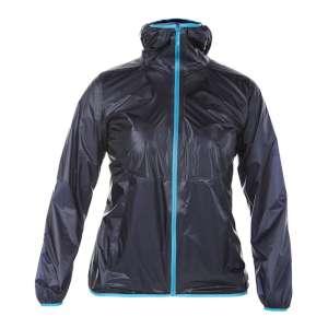 GTX Trek Jacket