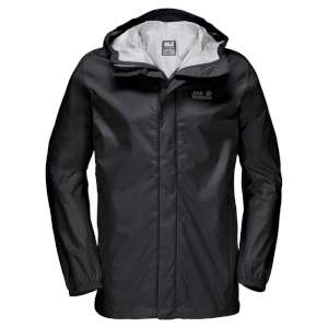 Jack Wolfskin Mount Moran Waterproof Jacket Men