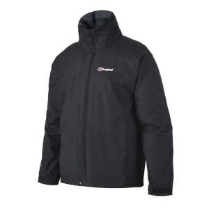 Berghaus RG Alpha Waterproof Jacket