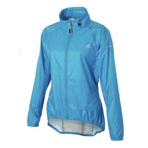 Dare2b Ladies AQ Lite Waterproof Jacket