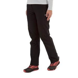 Regatta PackIt Waterproof Overtrousers