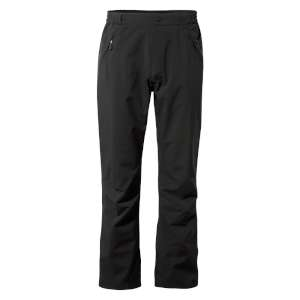 Craghoppers Stefan Waterproof Trousers