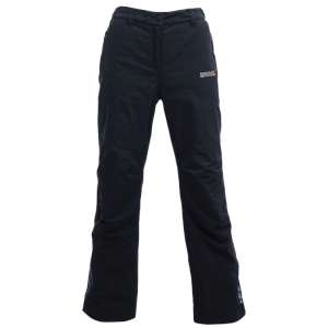 Regatta Womens Dayhike Waterproof Trousers