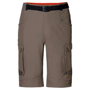 Jack Wolfskin Impulse Flex Shorts