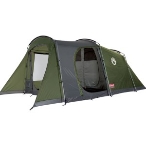 Coleman Da Gama 4 Tent