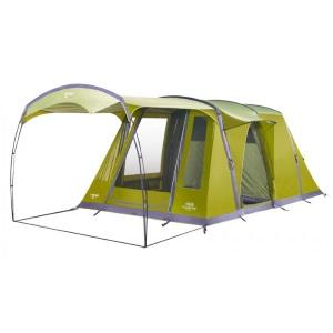 Vango Solaris 400 AirBeam Tent