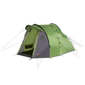 Wild Country Etesian 4 Tent