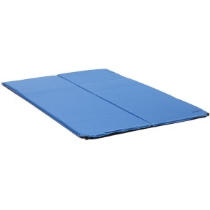 Multimat Camper Double 25 Self-Inflating Mat