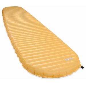 ThermARest NeoAir XLite Regular Air Mattress